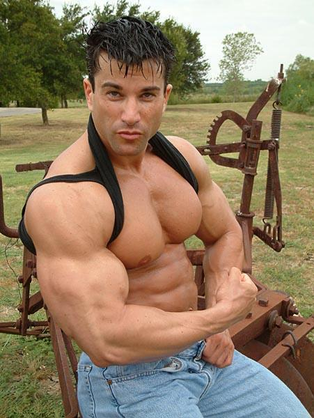 Mr_Muscle