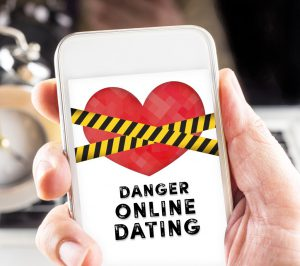 Ways To Watch Out For Online Dating Scams