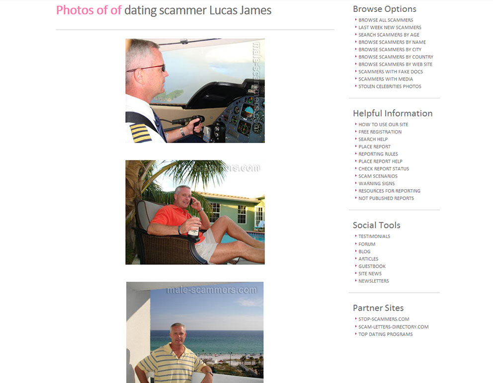 Dating online names using florida