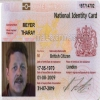 UK national ID card